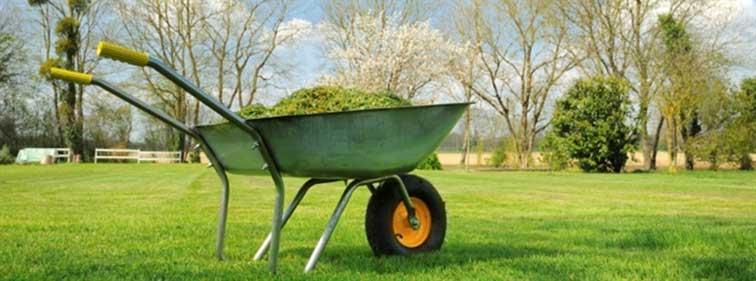 Kosten hovenier van ontwerp tot onderhoud bekijk de for Prijzen tuinonderhoud
